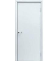 Двери Aquadoor