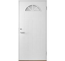 Коттеджные двери