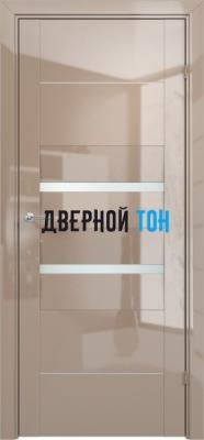 Филенчатая ламинированная дверь МОДЕРН серия 01