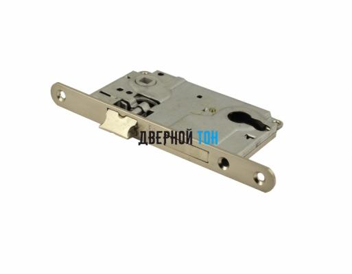 Механизм замка механический под цилиндр