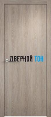 Филенчатая ламинированная дверь МОДЕРН серия 35