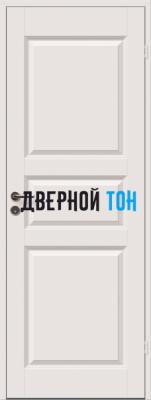 Филенчатая окрашенная финская дверь КАСПИАН