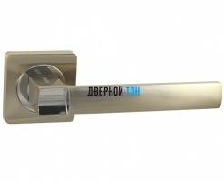 Дверная ручка V02
