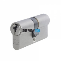 Цилиндр сечение 28х34 ключ/ключ