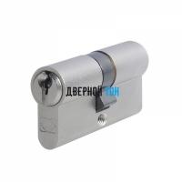 Цилиндр сечение 30х40 ключ/ключ