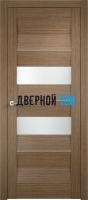 Филенчатая шпонированная дверь МОДЕРН серия 31