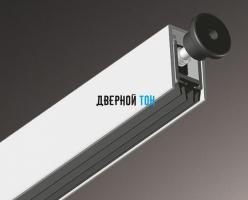 Автоматический порог Armadillo ASTD