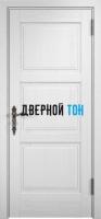 Филенчатая окрашенная дверь КЛАССИКА серия 47