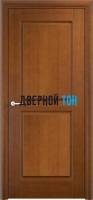 Фрезерованная филенчатая противопожарная дверь КВАДРУМ EI 30 экошпон