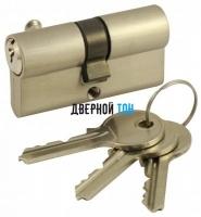 Цилиндр сечение 30х30 ключ/ключ