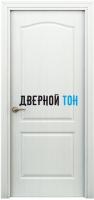 Филенчатая дверь Палитра классик ДГ