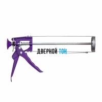 Пистолет для герметиков No-Drop